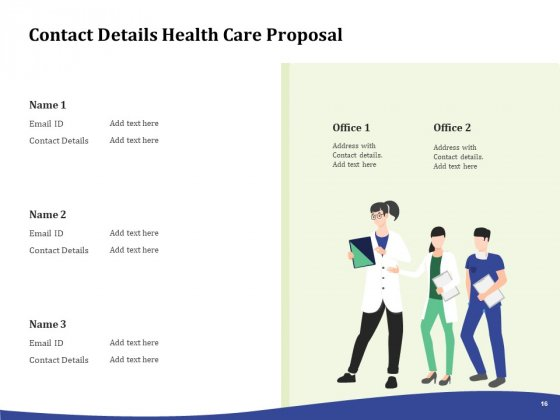 Primary_Healthcare_Implementation_Service_Proposal_Ppt_PowerPoint_Presentation_Complete_Deck_With_Slides_Slide_16