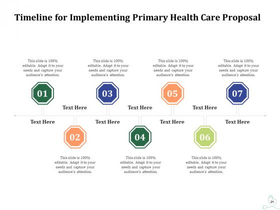 Primary_Healthcare_Implementation_Service_Proposal_Ppt_PowerPoint_Presentation_Complete_Deck_With_Slides_Slide_21