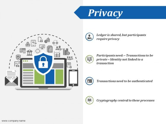 Privacy Ppt PowerPoint Presentation Outline File Formats