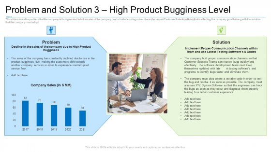 Problem And Solution 3 High Product Bugginess Level Rules PDF