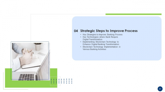 Problem_And_Solution_Recognition_In_A_Procedure_Ppt_PowerPoint_Presentation_Complete_Deck_With_Slides_Slide_23