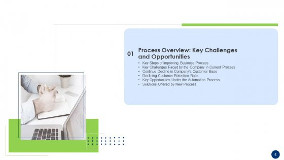 Problem_And_Solution_Recognition_In_A_Procedure_Ppt_PowerPoint_Presentation_Complete_Deck_With_Slides_Slide_4