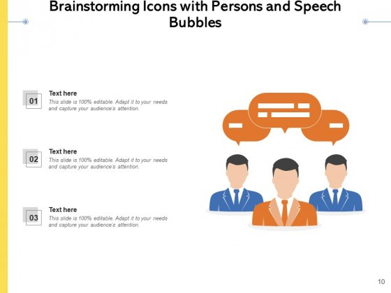 Problem_Solving_Icon_Gear_Employee_Ppt_PowerPoint_Presentation_Complete_Deck_Slide_10