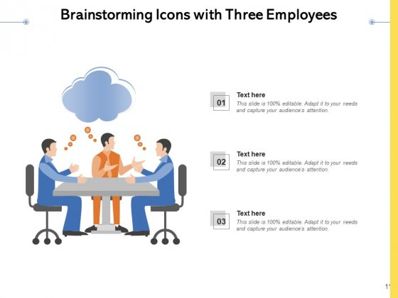 Problem_Solving_Icon_Gear_Employee_Ppt_PowerPoint_Presentation_Complete_Deck_Slide_11