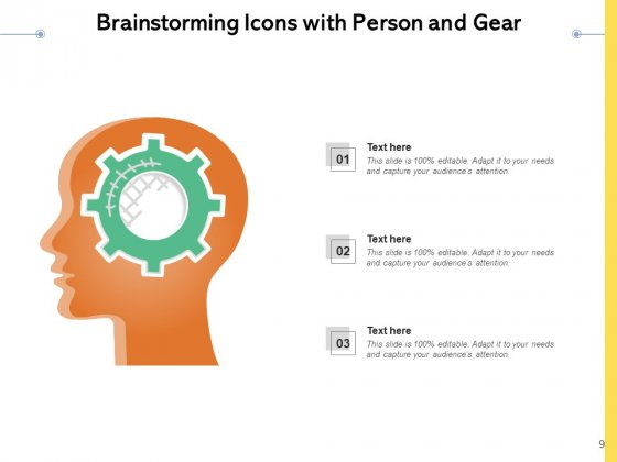 Problem_Solving_Icon_Gear_Employee_Ppt_PowerPoint_Presentation_Complete_Deck_Slide_9