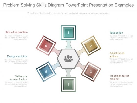 problem solving skills diagram powerpoint presentation examples problem_solving_skills_diagram_powerpoint_presentation_examples_1 - Problem Solving Skills Examples Of Problem Solving Skills