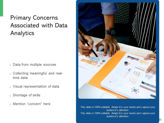 Problems_Business_Marketing_Ppt_PowerPoint_Presentation_Complete_Deck_Slide_10