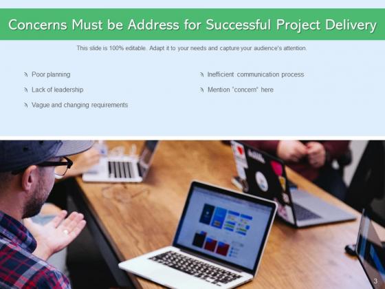 Problems_Business_Marketing_Ppt_PowerPoint_Presentation_Complete_Deck_Slide_3