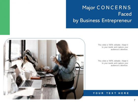 Problems_Business_Marketing_Ppt_PowerPoint_Presentation_Complete_Deck_Slide_7