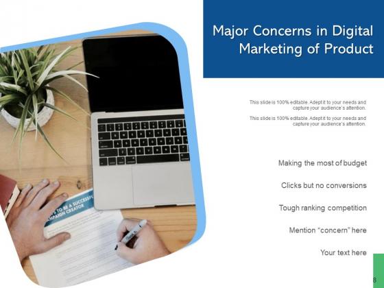 Problems_Business_Marketing_Ppt_PowerPoint_Presentation_Complete_Deck_Slide_8