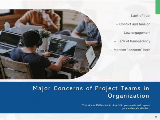Problems_Business_Marketing_Ppt_PowerPoint_Presentation_Complete_Deck_Slide_9