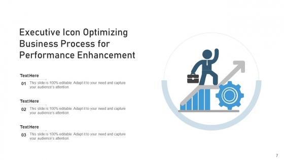 Procedure_Optimization_Improvement_Goal_Ppt_PowerPoint_Presentation_Complete_Deck_With_Slides_Slide_7