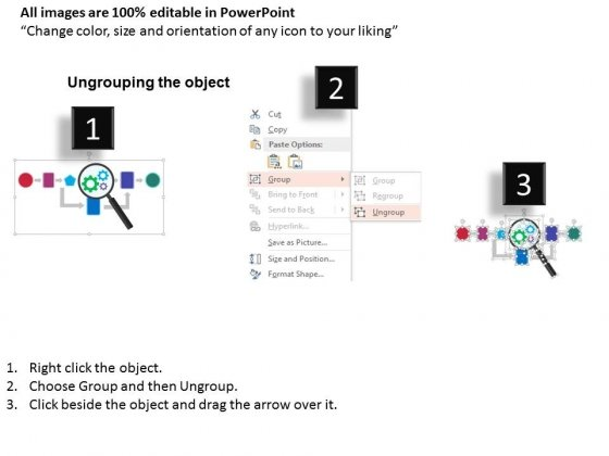 Process_Analysis_For_Goal_Achievement_Powerpoint_Template_2
