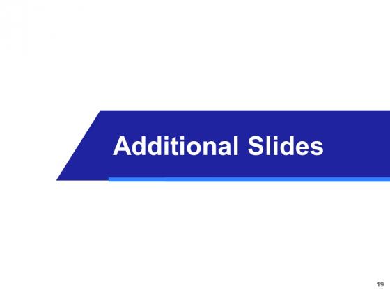 Process_Change_Proposal_Ppt_PowerPoint_Presentation_Complete_Deck_With_Slides_Slide_19