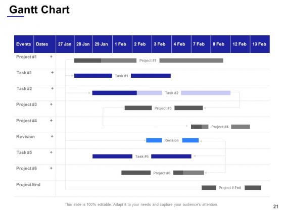 Process_Change_Proposal_Ppt_PowerPoint_Presentation_Complete_Deck_With_Slides_Slide_21