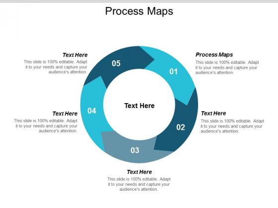 Process Maps Ppt Powerpoint Presentation Portfolio Background Image Cpb