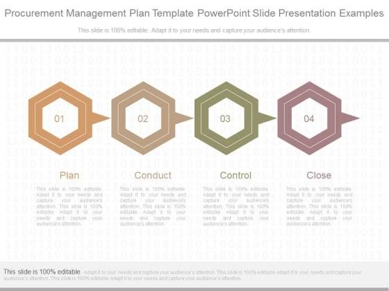 Procurement_Management_Plan_Template_Powerpoint_Slide_Presentation_Examples_1
