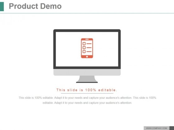 Product_Demo_Ppt_PowerPoint_Presentation_Shapes_Slide_1