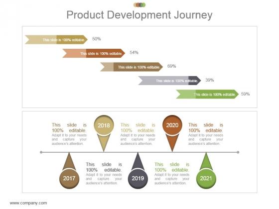 Product_Development_Journey_Powerpoint_Slide_Introduction_1