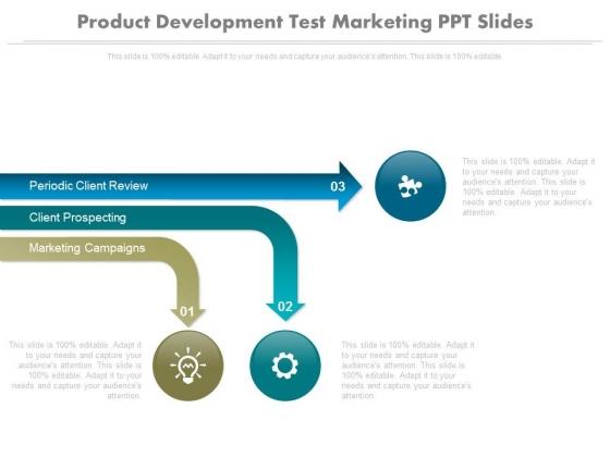 Product_Development_Test_Marketing_Ppt_Slides_1