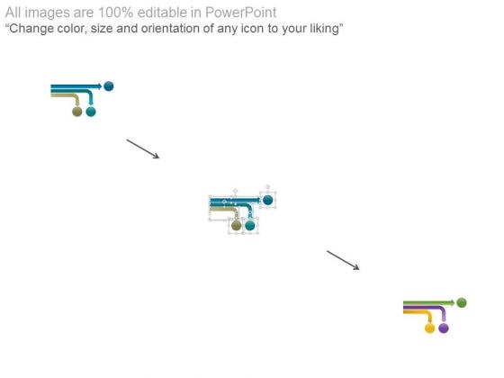 Product_Development_Test_Marketing_Ppt_Slides_2