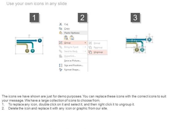 Product_Development_Test_Marketing_Ppt_Slides_4