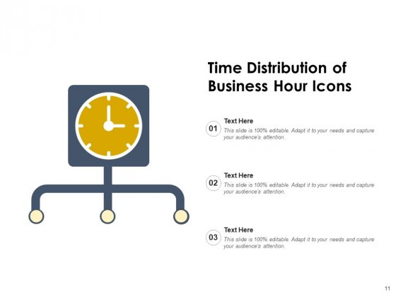 Product_Distribution_Icon_Gear_Arrow_Ppt_PowerPoint_Presentation_Complete_Deck_Slide_11