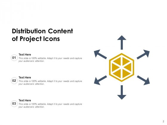 Product_Distribution_Icon_Gear_Arrow_Ppt_PowerPoint_Presentation_Complete_Deck_Slide_2