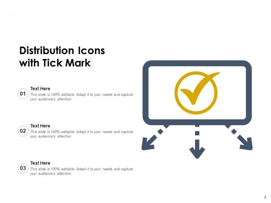 Product_Distribution_Icon_Gear_Arrow_Ppt_PowerPoint_Presentation_Complete_Deck_Slide_4