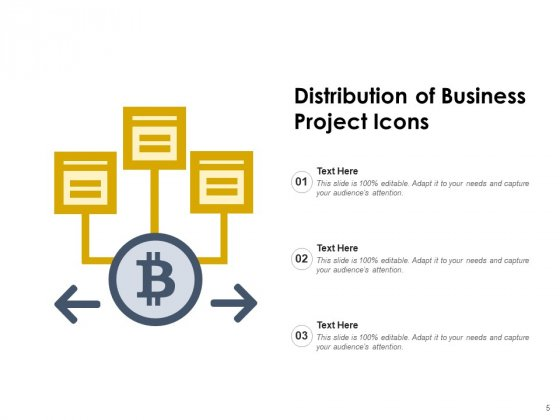 Product_Distribution_Icon_Gear_Arrow_Ppt_PowerPoint_Presentation_Complete_Deck_Slide_5