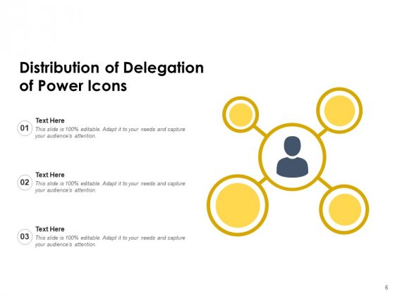 Product_Distribution_Icon_Gear_Arrow_Ppt_PowerPoint_Presentation_Complete_Deck_Slide_6