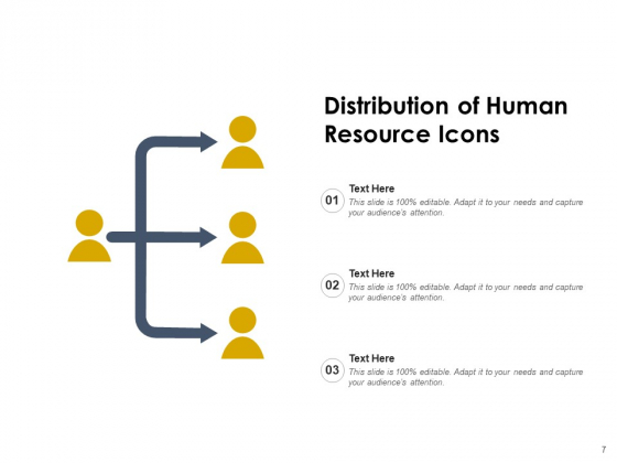 Product_Distribution_Icon_Gear_Arrow_Ppt_PowerPoint_Presentation_Complete_Deck_Slide_7