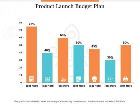 Product Launch Budget Plan Ppt PowerPoint Presentation Outline Samples