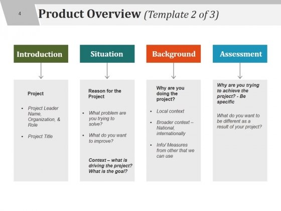 Product launch marketing plan template zrom why you should be creating a quarterly campaign plan template maxwellsz