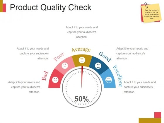 Product_Quality_Check_Ppt_PowerPoint_Presentation_Introduction_Slide_1