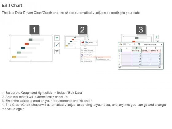 Product_Roadmap_Launch_Deliverables_Strategy_Ppt_Diagrams_4
