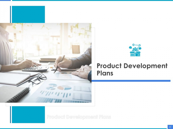 Product_Strategy_And_Product_Management_Implementation_Ppt_PowerPoint_Presentation_Complete_Deck_With_Slides_Slide_31