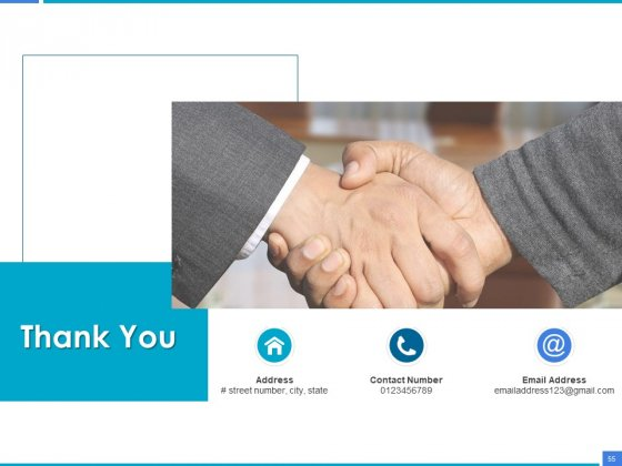 Product_Strategy_And_Product_Management_Implementation_Ppt_PowerPoint_Presentation_Complete_Deck_With_Slides_Slide_55