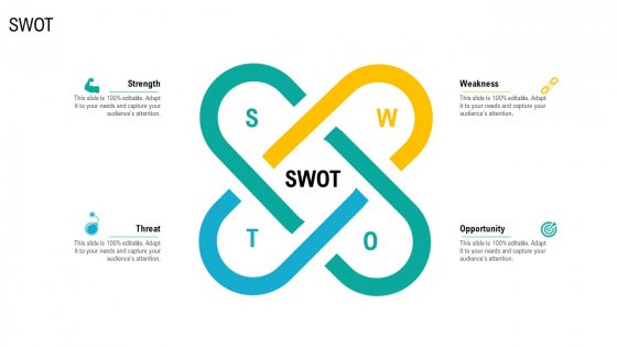 Product USP SWOT Ppt Inspiration Layouts PDF