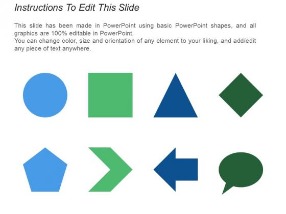 Professional_Journey_Career_Path_Ppt_PowerPoint_Presentation_Summary_Layout_Ideas_Slide_2