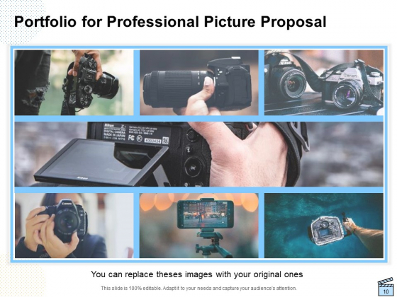 Professional_Picture_Proposal_Ppt_PowerPoint_Presentation_Complete_Deck_With_Slides_Slide_10
