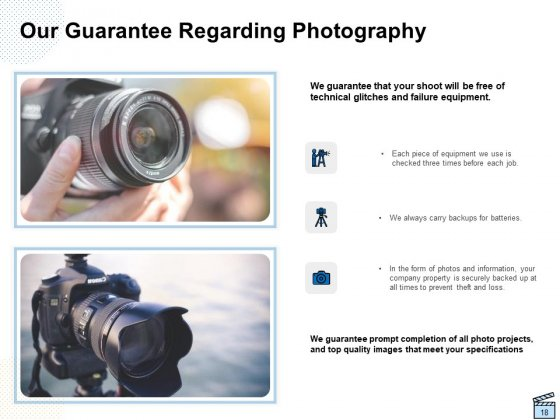 Professional_Picture_Proposal_Ppt_PowerPoint_Presentation_Complete_Deck_With_Slides_Slide_18