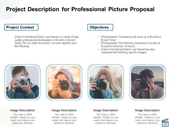 Professional_Picture_Proposal_Ppt_PowerPoint_Presentation_Complete_Deck_With_Slides_Slide_5