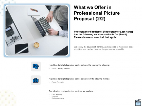 Professional_Picture_Proposal_Ppt_PowerPoint_Presentation_Complete_Deck_With_Slides_Slide_7