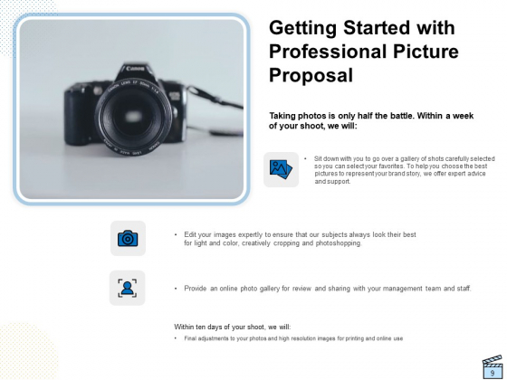 Professional_Picture_Proposal_Ppt_PowerPoint_Presentation_Complete_Deck_With_Slides_Slide_9