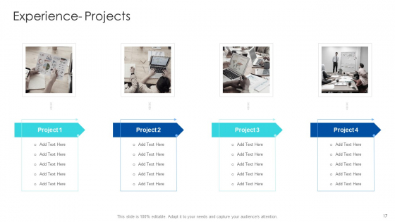 Professional_Presentation_For_Self_Introduction_Ppt_PowerPoint_Presentation_Complete_With_Slides_Slide_17