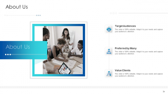 Professional_Presentation_For_Self_Introduction_Ppt_PowerPoint_Presentation_Complete_With_Slides_Slide_26
