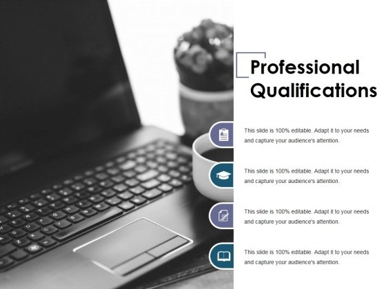 Professional_Qualifications_Ppt_PowerPoint_Presentation_File_Show_Slide_1