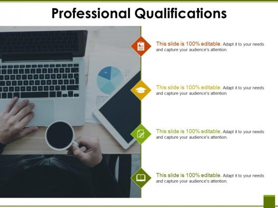 Professional_Qualifications_Ppt_PowerPoint_Presentation_Show_Slide_Portrait_Slide_1