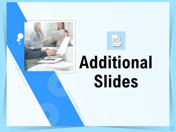 Professional_Quotation_And_Estimation_Solutions_Proposal_Ppt_PowerPoint_Presentation_Complete_Deck_With_Slides_Slide_13